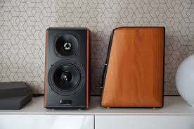 Punch Home Design Pro Review Edifier S2000 Pro Active Speakers Review Premium Speakers By