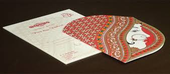 Unique Indian Wedding Cards Unique Wedding Invitations Indian Yaseen For