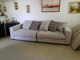 Sofas Wales Freedom Sofa In New South Wales Sofas Gumtree Australia Free