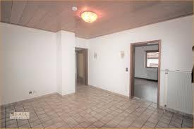 Wohnzimmer W Zburg Donnerstag Wohnung Zum Kauf In Lebach Erb U0026 Partner Grosse Etw Mit Garten