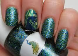 nail art glasgow images nail art designs