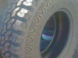 Used 24 Rims And Tires For Sale Results For Auto Parts And Accessories Wheels And Tires Suv