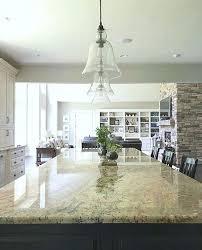 Kitchen Open Floor Plan Best 25 Neutral Open Plan Bathrooms Ideas On Pinterest Wet Room