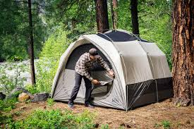 best camping tents of 2017 switchback travel