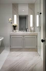 bathroom cabinets mirror for bathroom india white bathroom