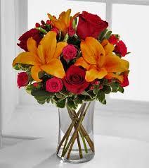 port orange florist nature s wonders florist orange flowers happy thoughts bouquet