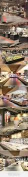 supermarket design in india small grocery store floor plan