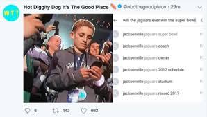 Win Kid Meme - super bowl kid memes tumblr