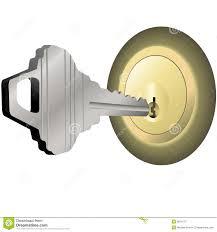 unlock door u0026