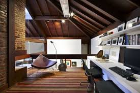 cool home office ideas 20 exciting home office ideas office designs attic and lofts