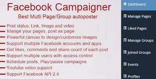 Count Pages In Php Scripts Caigner V 2 2 Autoposter Https