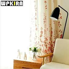 rideaux originaux pour chambre rideaux originaux pour cuisine 2 rideaux pour cuisine originaux