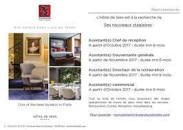 b signature hotels u0026 resorts linkedin