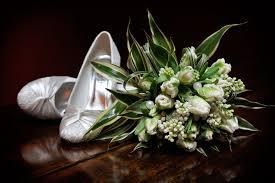 style flower weddings flowerstyle