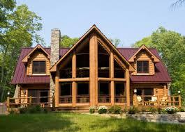 log home open floor plans log home floor plans wisconsin log homes floor plan alpine