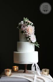 45 best cake images on pinterest cakes cake designs and