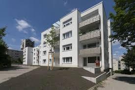 Bad Berg Stuttgart Bau Und Wohnungsverein Stuttgart
