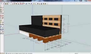 fabriquer canapé angle fabriquer canape d angle en palette maison design sibfa com