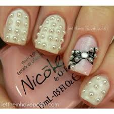 nails polyvore