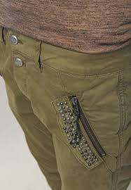 mos mosh bukser mos mosh shorts udsalg damer bukser mos mosh spelling bukser