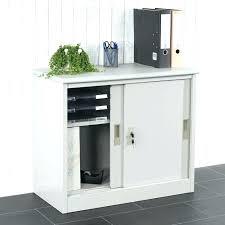 armoire de bureau but armoire de bureau porte coulissante lovely bureau s caissons s s i