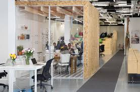 cool office space cool offices airbnb in dublin ireland your learning organisation
