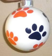 auburn ornaments cre8tive d sinz by