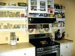 Shelves For Kitchen Cabinets Corner Shelf Kitchen Cabinet Malekzadeh Me