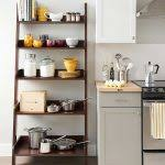 kitchen storage ideas hgtv kitchen cabinets shelves leola tips