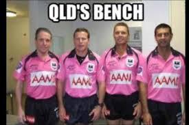 Queensland Memes - state of origin 2015 page 5 patrol 4x4 nissan patrol forum