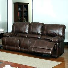 Sofa And Recliner Sofa And Recliner Sets Or Living Gray Top Grain Leather Power