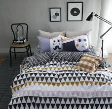 comforter set picture more detailed picture about rainy season