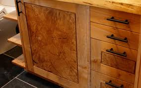 shaker style bathroom cabinets classic kitchen cabinets crafstman kitchen cabinets makers