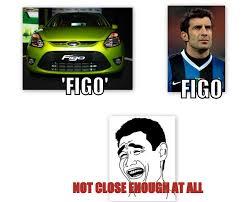 Close Enough Meme - funny soccer meme not close enough