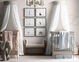idyllic vintage nursery rhymes ideas feat pleasant twin baby crib