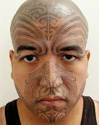 18 magnificent maori tribal only tribal