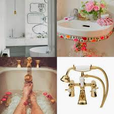 romance in bath room descargas mundiales com
