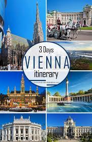 vienna travel guide 36 best vienna austria images on pinterest vienna austria