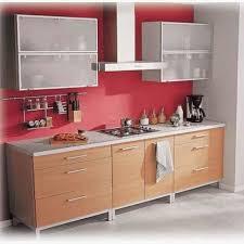 element de cuisine element haut de cuisine élégant element de cuisine castorama