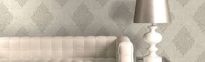 wall story your wallpaper specialist in singapore
