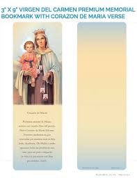 memorial bookmarks 12 best memorial bookmarks printable templates images on