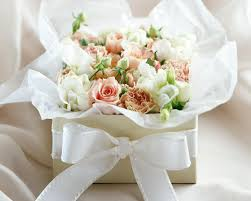 wedding flowers hd white flowers flower hd wallpapers images pictures tattoos