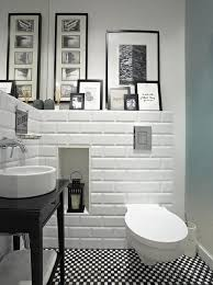 6 quick bathroom makeovers that cost no money so money and