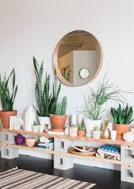 It Feels Homey 29 Best Studio Apartment Therapy Images On Pinterest Apartment