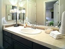 ideas to decorate a bathroom guest bathroom decor ideas guest bathroom ideas decor bathroom