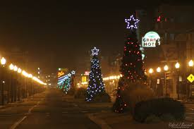 christmas lights in maryland december 2016 events schedule ocean city md area
