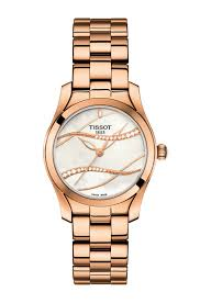 tissot ladies bracelet watches images Luxury watches for ladies tissot png