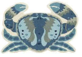 Nautical Bathroom Rugs Nautical Bathroom Rugs Home Design Inspiration Ideas And Pictures