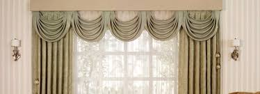 window treatmetns window treatment store flooring store morristown nj speedwell