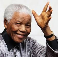 nelson mandela his biography nelson mandela biography his positive attitude and leadership